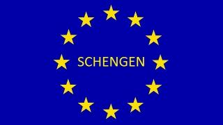 Comisia Europeană a aprobat aderarea Croaţiei la Spaţiul Schengen