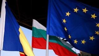 Rezoluție adoptată! PE solicită aderarea României şi Bulgariei la Schengen