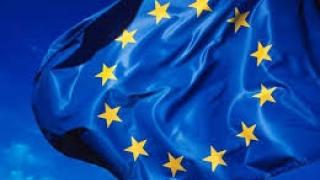 Italia nu va introduce măsuri suplimentare la frontierele din Spaţiul Schengen