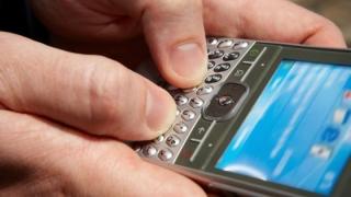 Proceduri noi pentru emiterea rovinietelor prin SMS