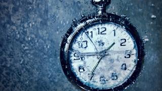 ORA DE IARNA 2017. Cum se dă ceasul: înainte sau înapoi?