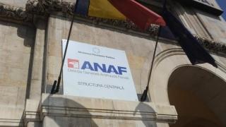 Localnicii din Mărăcineni nu vor fi executaţi de ANAF, institutul va plăti datoria eşalonat