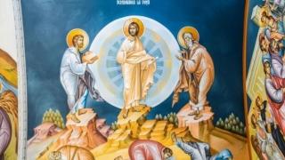 Schimbarea la față: Tradiții și superstiții