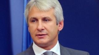 Unii dintre liderii filialelor PSD ar putea fi schimbați după alegeri