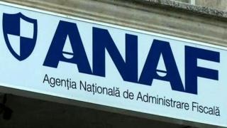 Important pentru contribualili! Ce schimbări anunță ANAF
