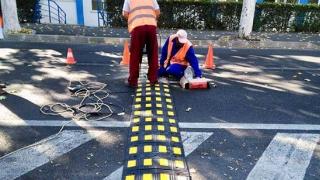 Atenție, șoferi! Schimbări importante pe strada Traian