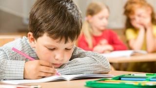 Schimbări majore în programă, înainte de începerea anului şcolar