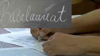 Se schimbă examenul de Bacalaureat! Anunţ făcut de noul ministru al Educaţiei
