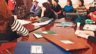 Schimbări la concursurile de ocupare a posturilor vacante din Învăţământ