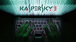 Nou acord cu Interpol pentru schimb de informații despre amenințări informatice