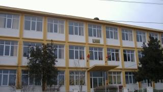 Un băiat de clasa a V-a din Constanța a fost agresat de colegi