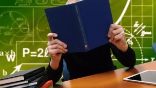 Ministrul Educației: Nu suntem în măsură ca anul acesta să facem evaluarea școlilor doctorale