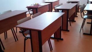 Școli din Constanța care își suspendă cursurile! Vezi de ce și când!