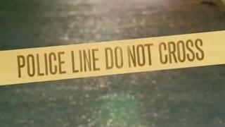 Alerte cu bombă la două şcoli evreieşti din Washington DC