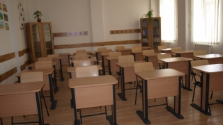 Şcoli închise în Constanţa și alte județe din țară!