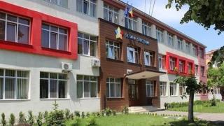 Părinți, iată lista grădiniţelor, şcolilor şi liceelor private autorizate în judeţul Constanța