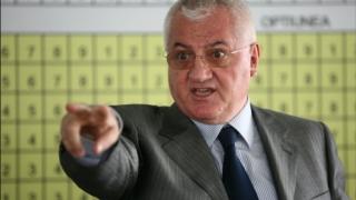 Dumitru Dragomir și foști șefi din RCS-RDS, cercetați de procurori