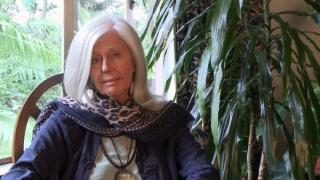 Scriitoarea Kuki Gallmann, împuşcată într-o rezervaţie din Kenya