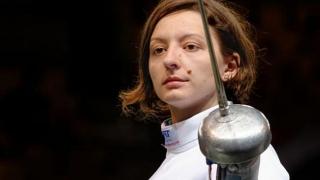Scrimera Ana-Maria Popescu a câștigat la Dubai