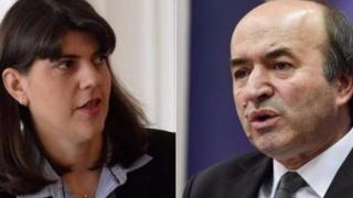 De ce Kovesi nu ar trebui numită în funcția de procuror-şef european