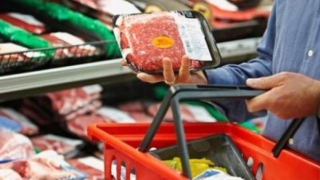 Scumpirea alimentelor, motiv de îngrijorare. Consiliul Concurenței este sesizat