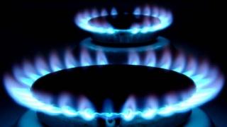 Vești proaste, în prag de iarnă: se scumpesc gazele naturale