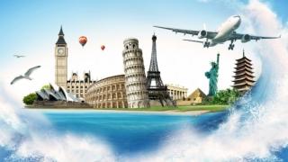 Agențiile de turism își scumpesc serviciile-pachet