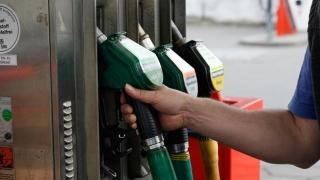 Carburanţi, scumpiți în mod ACCELERAT în ultima săptămână, în România