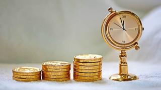 Angajatorul îţi poate plăti zilele de concediu rămase din 2017