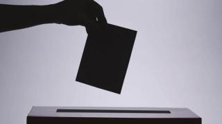 Parlamentul dă vot miercuri pe scrisoarea lui Klaus Iohannis despre Referendumul pentru Justiţie