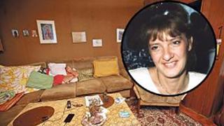 Secretele soțului sârb al ambasadorului olandez la București: CRIMA DE LA BELGRAD