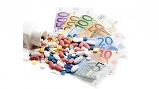 Se așteaptă o micșorare a presiunii pe bugetul CNAS destinat medicamentelor!
