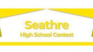 Ce înseamnă SEATHRE FEST Highschool Contest