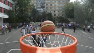 Sportul, obligatoriu la Bac?! Proiect pus în dezbatere publică