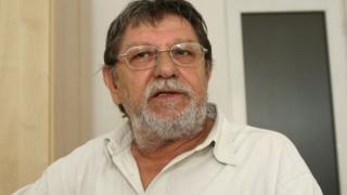 A încetat din viață actorul Sebastian Papaiani