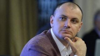Sebastian Ghiță ar fi fost localizat în Serbia - surse