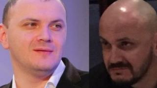 """Sebastian Ghiță ar avea """"date și documente despre Kovesi"""", conform lui Dan Andronic"""