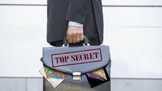 Un spion ucrainean care lucra pentru OSCE, descoperit de serviciile secrete ruse