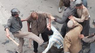 Se caută victime ale Mineriadei! Procurorii militari au publicat fotografiile acestora pe site