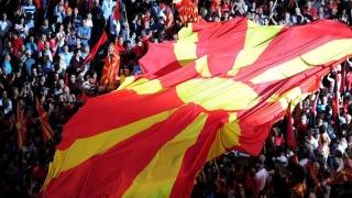 """Se ceartă de un secol pe numele """"Macedonia""""! Ce se întâmplă acum"""