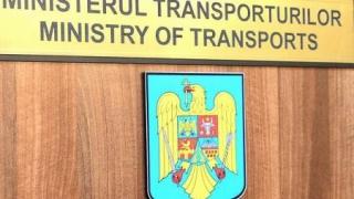 Un nou secretar de stat pentru Aviație la Ministerul Transporturilor