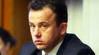 Fostul ministru Liviu Pop, numit secretar de stat în Ministerul Educaţiei