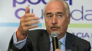 Secretar general american şi doi foşti preşedinţi, expulzaţi din Cuba