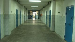 O secţie de la un penitenciar, în carantină după ce un deţinut a fost descoperit cu TBC