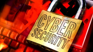 Guvernul britanic caută viitorii experți în securitate cibernetică printre elevi