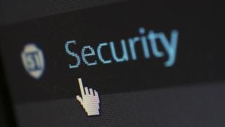 Vulnerabilități identificate în produsele Symantec