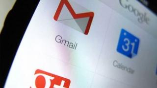 Google a îmbunătățit măsurile de securitate pentru Serviciul Gmail
