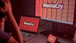 Calculatoarele românilor, ținte ușoare pentru hackeri