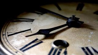 Dăm ceasurile înapoi cu o oră!