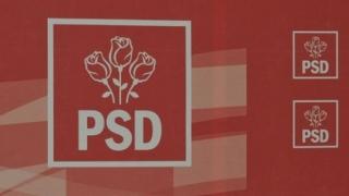 Sedii PSD vandalizate, în țară. Plângere penală pentru distrugere